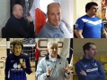 Сезон ММФЛ глазами команд