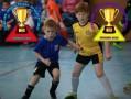 Кубок по 2007 и 2012