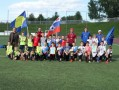 Парад футбола